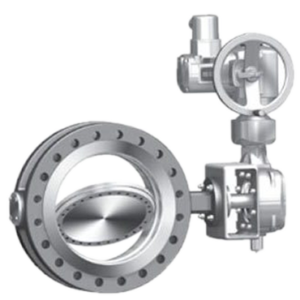 Valves Archives - Orion Engineering